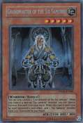 GrandmasteroftheSixSamurai-STON-EN-ScR-UE