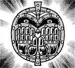 File:MaskofImpregnability-JP-Manga-DM-CA.png
