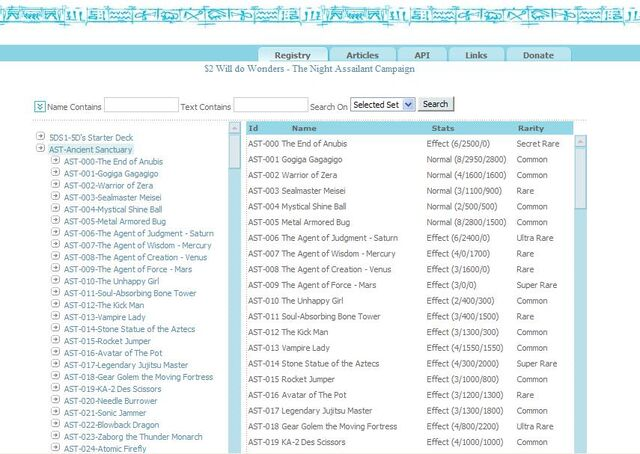 File:Netrep.net screenshot.jpg