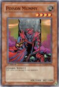 PoisonMummy-YSDJ-EN-C-1E