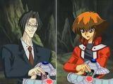 Yu-Gi-Oh! GX - Episode 072