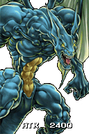 File:StrongWindDragon-WC10-EN-VG-NC.png
