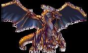 TyrantDragon-DULI-EN-VG-NC
