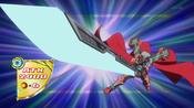 XXSaberFaultroll-JP-Anime-AV-NC-2