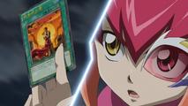 Yu-Gi-Oh! ZEXAL - Episode 093