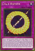 CubicRebirth-MVP1-EN-GUR-1E