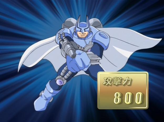File:ElementalHEROBubbleman-JP-Anime-GX-NC.png