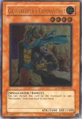 GravekeepersCommandant-FOTB-EN-UtR-UE