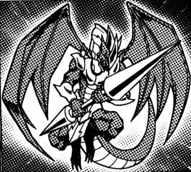 File:LancerLindwurm-JP-Manga-GX-CA.png