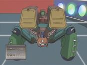 LauncherSpider-JP-Anime-DM-NC