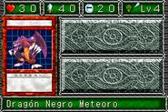 MeteorBDragon-DDM-SP-VG