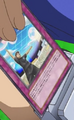 OffsideTrap-JP-Anime-ZX.png