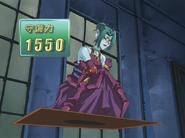 VampireLady-JP-Anime-GX-NC