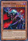 VampireLord-BP01-EN-C-UE