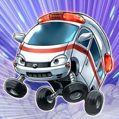 Ambulanceroid-TF04-JP-VG