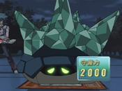 CrystalBeastEmeraldTortoise-JP-Anime-GX-NC