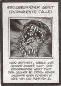 FearfulEarthbound-DE-Manga-DM