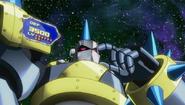 IronhammertheGiant-JP-Anime-ZX-NC