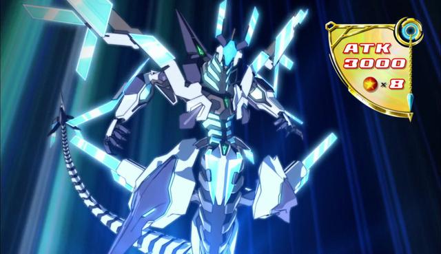 File:OddEyesWingDragon-JP-Anime-AV-NC.png