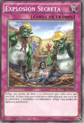 SecretBlast-CORE-SP-C-1E