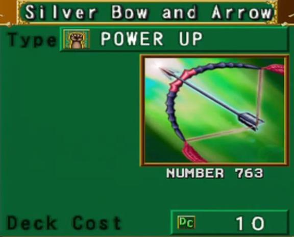 File:SilverBowandArrow-DOR-EN-VG.png