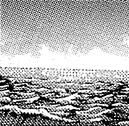 File:Umi-JP-Manga-DM-CA.png