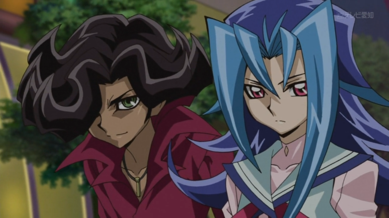 file alitoandmeragpng yugioh fandom powered by wikia