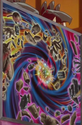 File:AncientGearReverseFusion-EN-Anime-AV.png