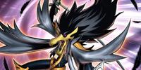 Alanera - Alargento il Dominatore