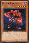 BloodSucker-STOR-EN-C-1E