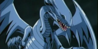 Blue-Eyes White Dragon (character)