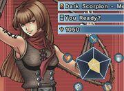 DarkScorpion-MeanaetheThorn-WC08
