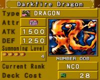 DarkfireDragon-DOR-EN-VG