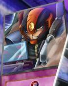 DesAccelerator-EN-Anime-5D