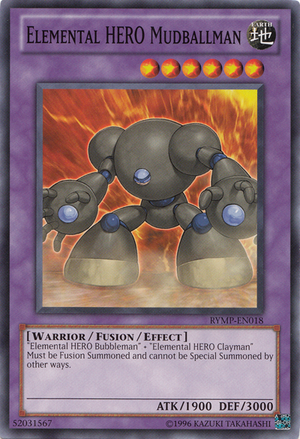 ElementalHEROMudballman-RYMP-EN-C-UE