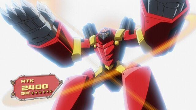 File:GauntletLauncher-JP-Anime-ZX-NC.jpg