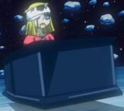 GimmickPuppetDrearyDoll-JP-Anime-ZX-NC-2