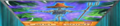 GimmickPuppetScarecrow-EN-Anime-ZX.png