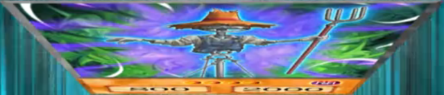 File:GimmickPuppetScarecrow-EN-Anime-ZX.png