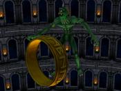 NecrolancertheTimelord-DOR-EN-VG-NC