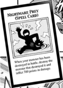 NightmarePrey-EN-Manga-AV