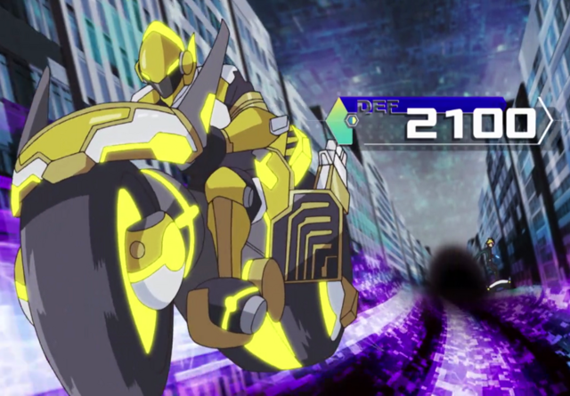 File:SalvagentDriver-JP-Anime-VR-NC.png