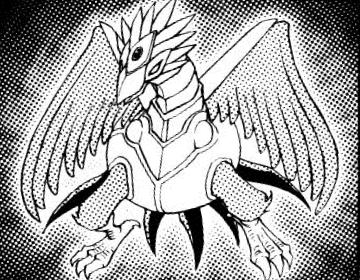 File:SynthesizeSphere-JP-Manga-GX-CA.png