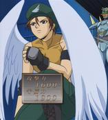 CommandAngel-JP-Anime-DM-NC
