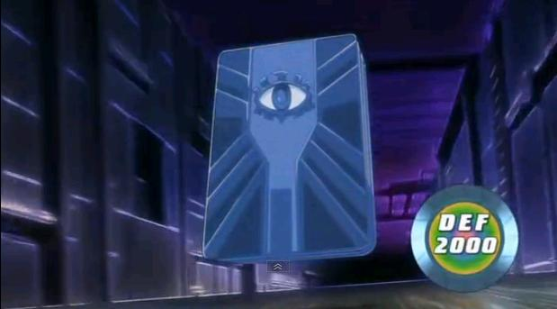 File:GateBlocker-JP-Anime-5D-NC.jpg