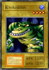 Krokodilus-FMR-EN-VG