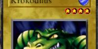 Krokodilus (FMR)