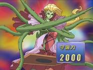 PrickleFairy-JP-Anime-GX-NC