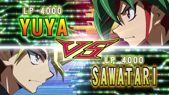 File:Sawatari VS Yuya.png