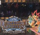 Starter Box (Dungeon Dice Monsters)